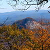 Looking Glass Rock<br /> © Sparkle Clark