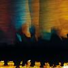 Abstract shadows