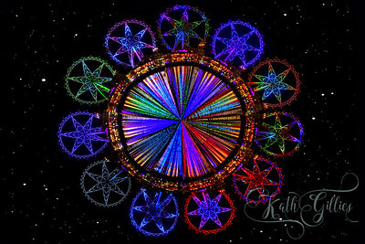 melbourne star colours