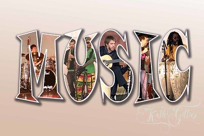 music 2a