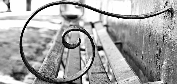 bench All images are available to view in Hi-res or purchase under specific licence agreements from http://corephotographygibraltar.com/gallery/Fine-Art-Images/G0000rx7jQQgo3QQ/C0000mU4dcohCnHY