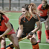 Hockeyl in Gibraltar