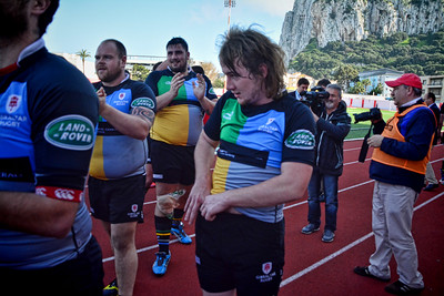rugby-jersey-visit-DSC_1650