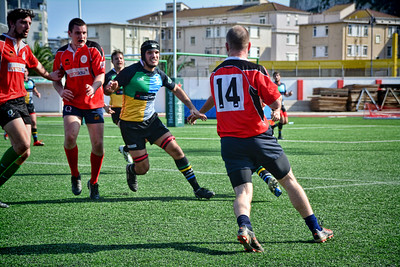 rugby-jersey-visit-DSC_1393