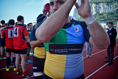 rugby-jersey-visit-DSC_1630