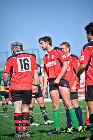 rugby-jersey-visit-DSC_1511