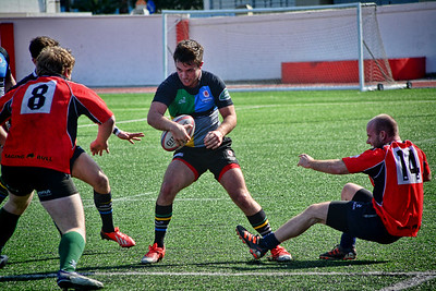 rugby-jersey-visit-DSC_1436