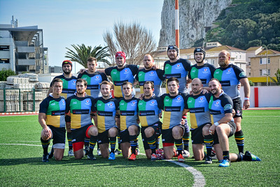 rugby-jersey-visit-DSC_1335