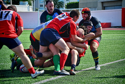 rugby-jersey-visit-DSC_1396