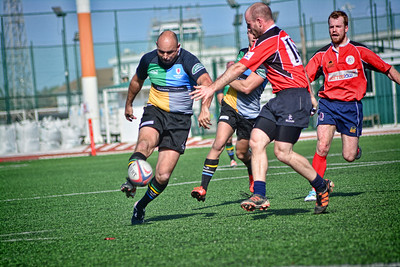 rugby-jersey-visit-DSC_1508