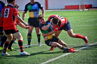 rugby-jersey-visit-DSC_1438