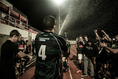 Gibraltar Rugby Super IVs league won by Inline Framing Sharks