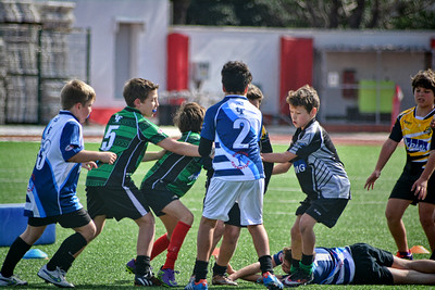 rugby-jersey-visit-DSC_1294