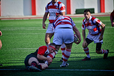 rugby-jersey-visit-DSC_1670