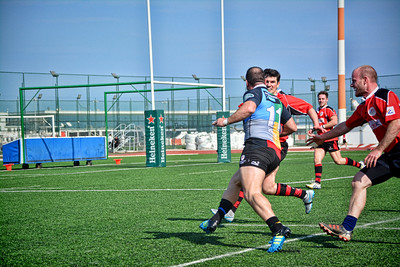 rugby-jersey-visit-DSC_1376