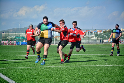 rugby-jersey-visit-DSC_1567