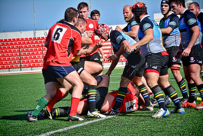rugby-jersey-visit-DSC_1453