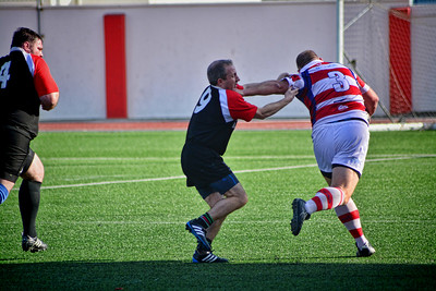 rugby-jersey-visit-DSC_1673