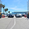 As from 0830hrs today, 28th April,  Spanish border controls were tightened causing over 2hrs delays for vehicles crossing into Spain from Gibraltar. The delays have increased during the past few days during the morning periods with between 2-3 hour delays throughout the long weekend.