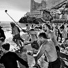 A People's Collection (extended) The ongoing Journey of Gibraltar