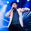 "Oliver Stanley ""Olly"" Murs, English singer-songwriter, musician, and television presenter, who rose to fame in the sixth series of the ITV Xfactor singing in the Gibraltar Music Festival."