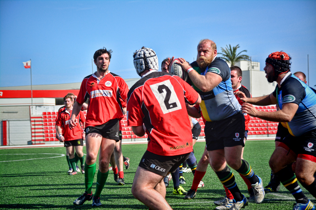 rugby-jersey-visit-DSC_1449