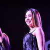 4th Impact performed in Gibraltar