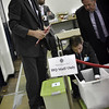Counting starts as exit polls forecast Alliance landslide win