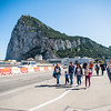 Gibraltar, Brexit and the EU