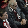 How the GSLP/Liberals took the majority - The final hours of the count and the celebrations