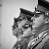 Gibraltar commemorates Armistice Day
