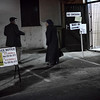 Gibraltar elections sees continued steady flow of voters as voting day nears an end