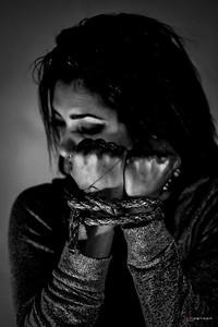 Human Trafficking Awareness Project
