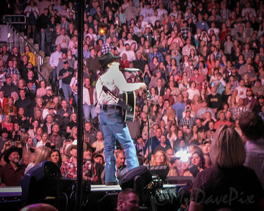 George_Strait_-_Eric_Church-46