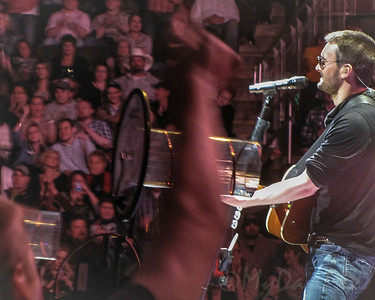 George_Strait_-_Eric_Church-38