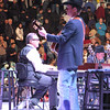 George_Strait_-_Eric_Church-120
