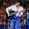 George_Strait_-_Eric_Church-109