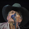 George_Strait_-_Eric_Church-111