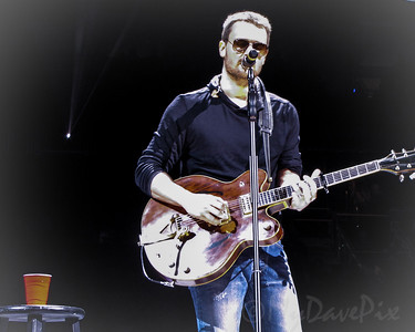 George_Strait_-_Eric_Church-19