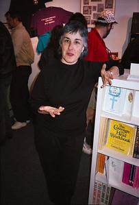 Joani Blank, 1990 - 3 of 3
