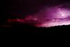 Lighting Storm 2014 - 2014-05-12 - IMG#05-002724 V2