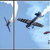 Air Show 02