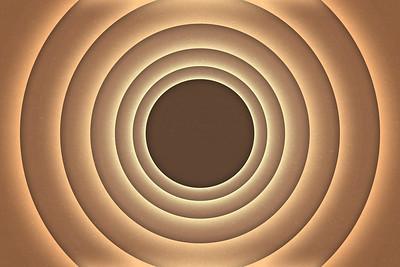 Circular Retro Backgrounds