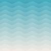 Summer Wave background