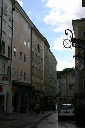 2005-05-08 Salzburg day 1