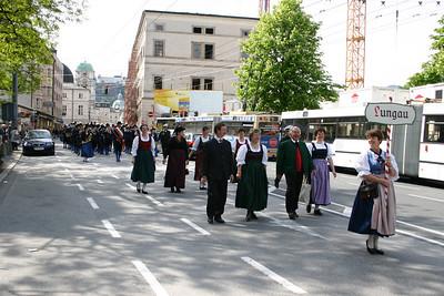 2005-05-14 Salzburg day 7