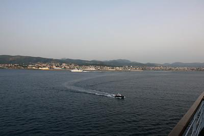 2007-05-24 Palma