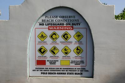 2008-05-15 Maui day 8