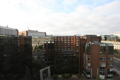 2009-10-04 Dublin