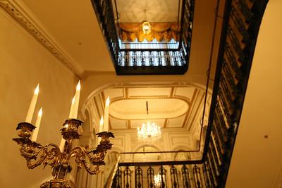 2009-10-07 Dublin